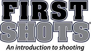 FirstShots_stacked.jpg