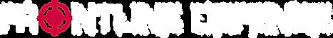 frontline-defense-logo.png