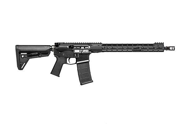 Rifle.jpg