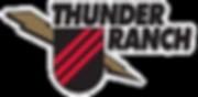 thunder-ranch-logo-300-g.png