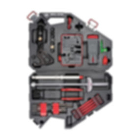 Armorers-Kit-Flat-0807_1000x1000.jpg