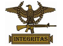 integritas_edited.png