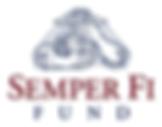 semper-fi-logo.png