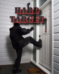Hard Target1_edited.jpg