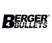 bergerbullets_logo_940x788.png