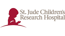 St._Jude_Childrens_Research_Hospital.wid
