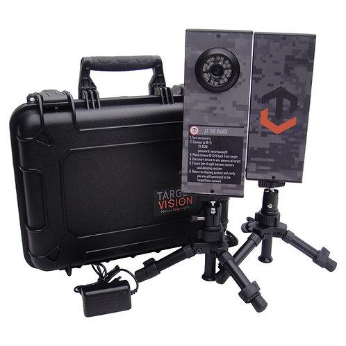 ULTRA HD LR-2 (1200 Yards) - Target Camera System
