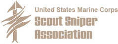 USMC-Scout-Sniper-Association_logo.png
