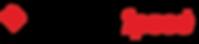 magnetospeed-logo-black.png
