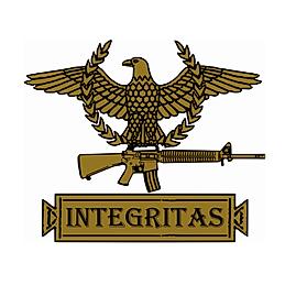 integritas.png