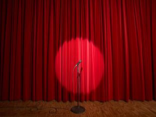 Novada skatuves runas konkurss
