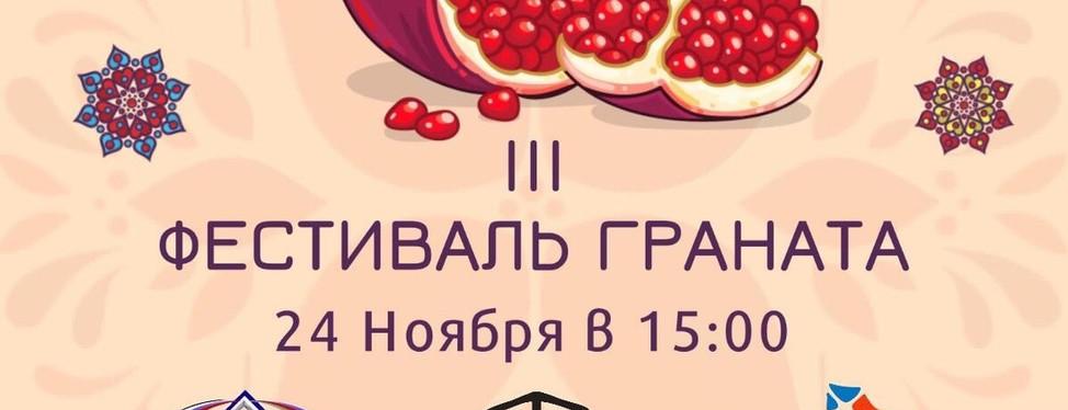 pIJqaaHHql4.jpg