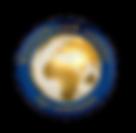 лого бс333.png