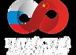 WeChat Image_20180827173537.png
