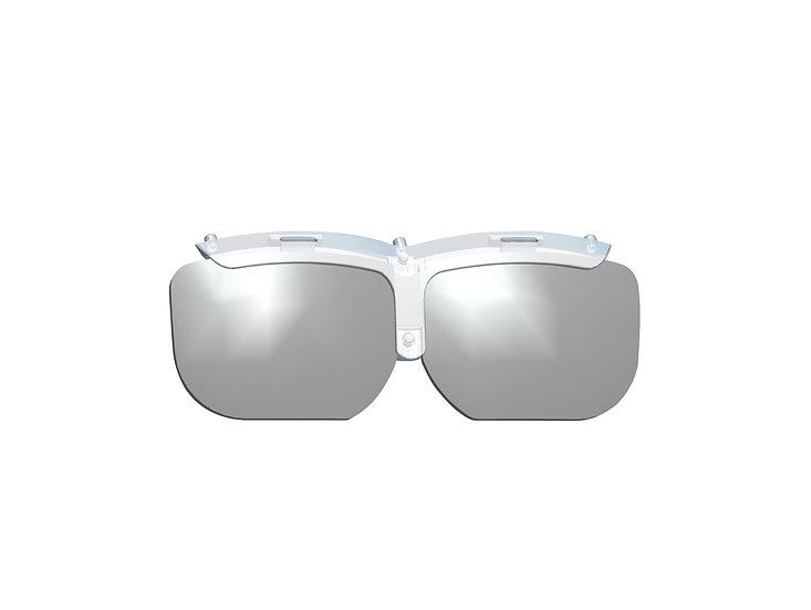Dream Glass 4K/4K Plus/ Air AR Lens