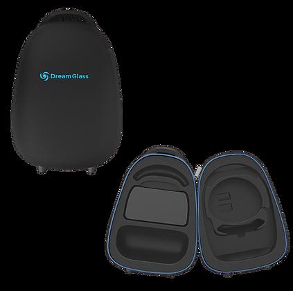 Dream Glass Lead/Lead Pro Carrying Bag