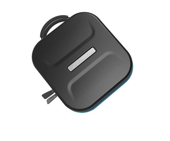 Dream Glass 4K/4K Plus Carrying Case
