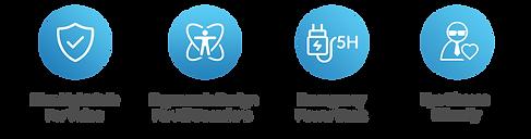 卖点icon2.png
