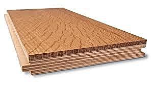 engineered flooring cheap.jpg