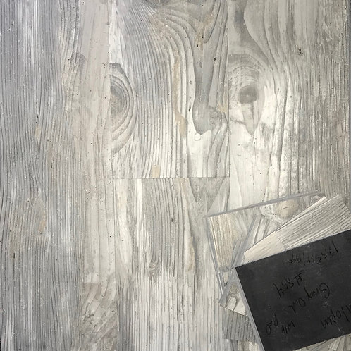 Hanlopen Grey Oak #854