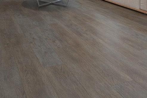 #881 Greyed Oak SPC