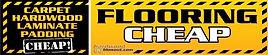 Flooring Cheap Banner.jpg