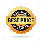 36983569-best-price-guarantee-icon (1).j