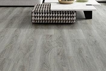 #880 Mellow Grey  SCP