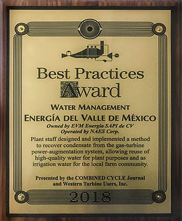 best practices awards.jpg