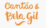 cantao+bela.png