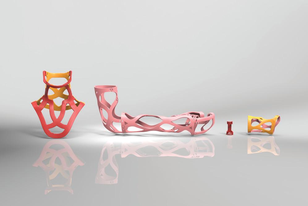 4 splints_pink render.jpg