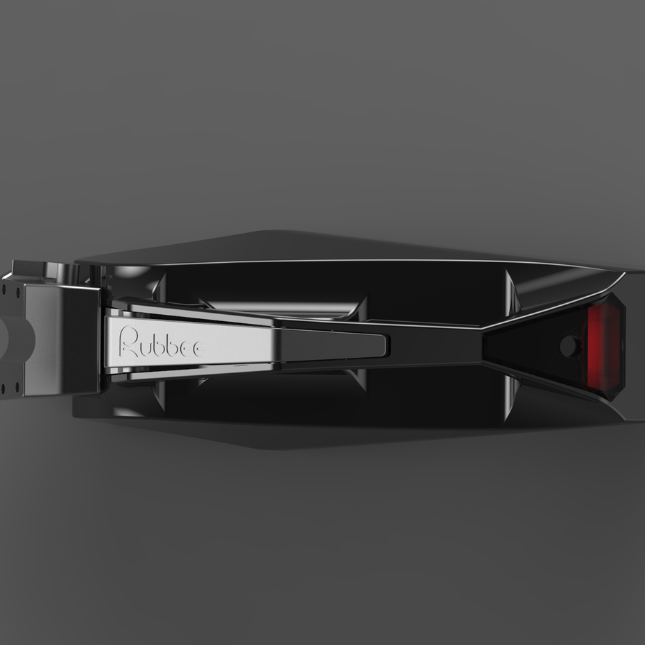 3D renderings