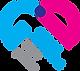 Geras Dizainas_logo_h200 (2017_12_30 11_