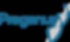 Pregenus logo_300dpi_420 (2017_12_30 11_