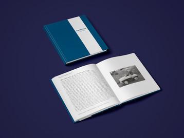 Dark Blue Eyes_Book.jpg