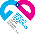 Geras dizainas logo 2017.png