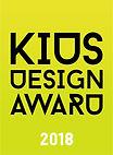 KDA-Logo_2018.jpg
