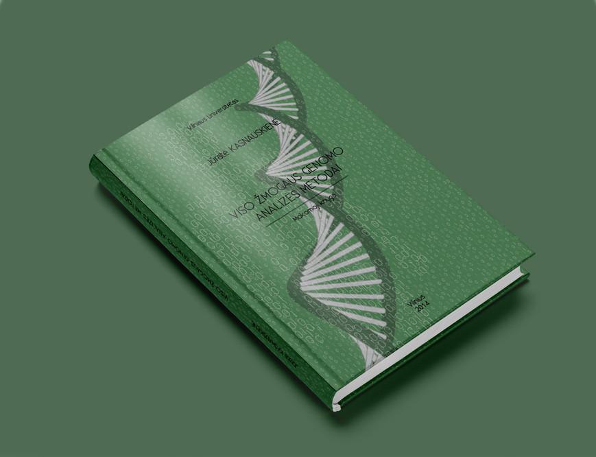 Book_Jurate Kasnauskiene.jpg