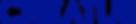 Creatus logo BLUE.png