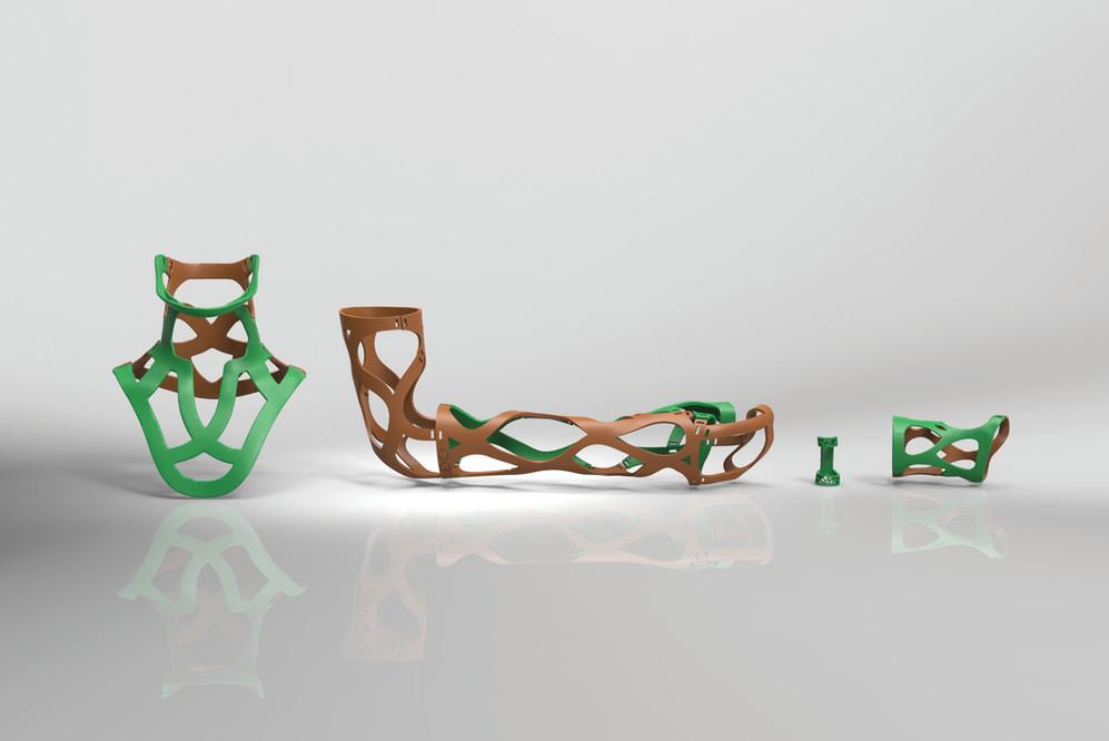 4 splints_green render.jpg