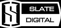slate digital.jpg