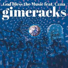God Bless The Music 7inch H1 03-02.jpg