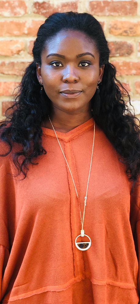 Picture of Mrs. Mandy Jayne Antwine, M. Ed.