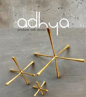 Adhya Introduction.jpg