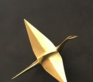 Origami crane.jpg