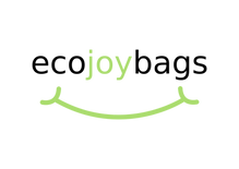 good smiley face 367.png