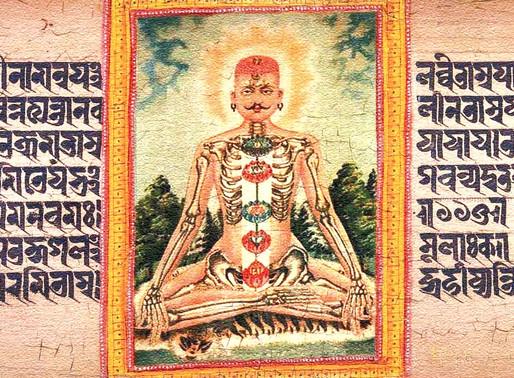 Qu'est-Ce Que le Hatha Yoga?