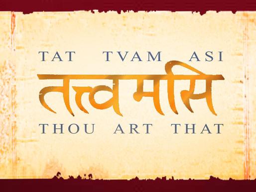 What is the Guru Principle?