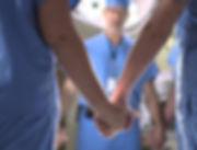 2BsI1x8  #LoveHeals #Neonatology #