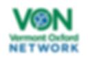 Vermont Oxford Network logo